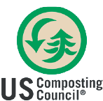Le US Composting Council
