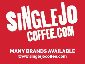 Singlejocoffee.com