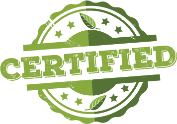 http://purpod100.com/wp-content/themes/purpod-static/assets/images/certification/certified-badge.png