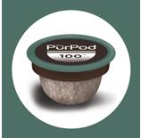 PurPod