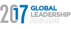 2017-global-logo