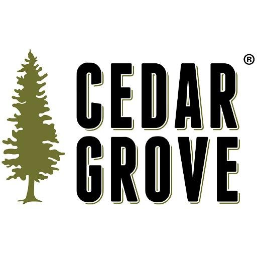muslim single men in cedar grove July 1 - september 2 we need hundreds of volunteers, men and women of all ages, to make an impact in our community through amazing mid-week camps and quality weekend services for children's.