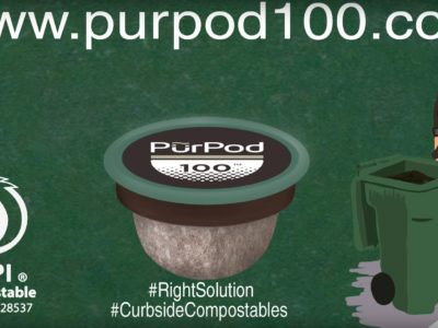 CEC Video Contest - PurPod100