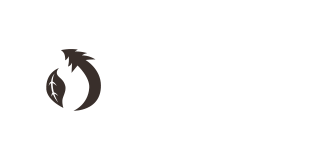 Canada Compostable