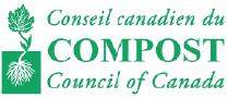 Le Conseil canadien du compost