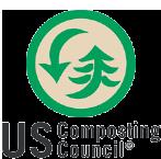 Le US Composting Council
