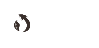 USA Compostable