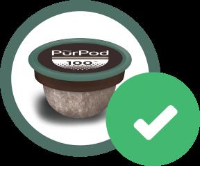 PurPod Check
