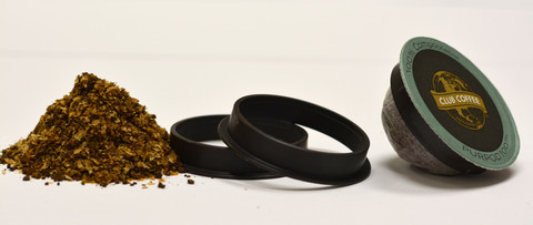 Coffee_chaff_brown_ring_and_PurPod100_large[1]
