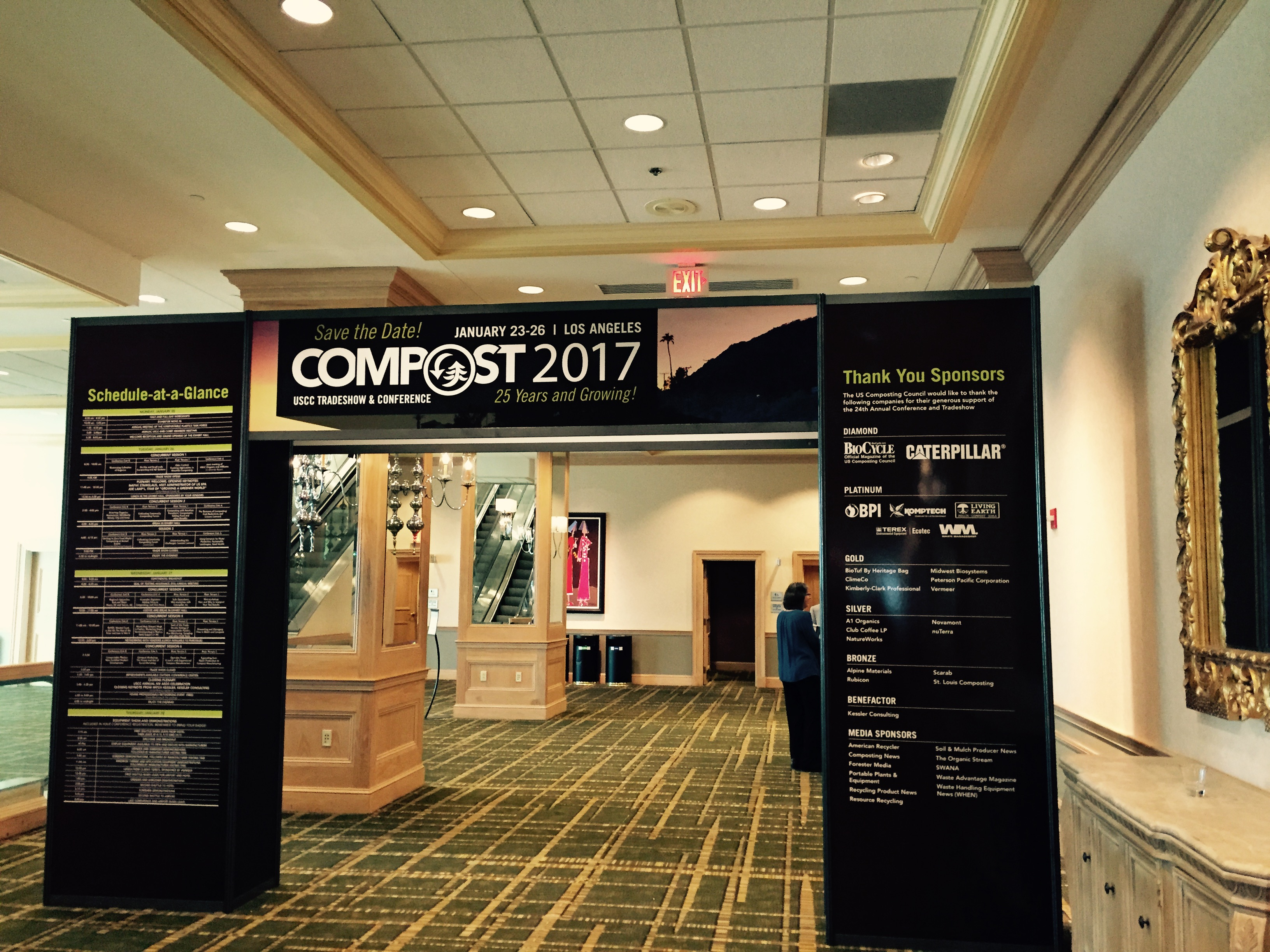 COMPOST2016 | PURPOD100