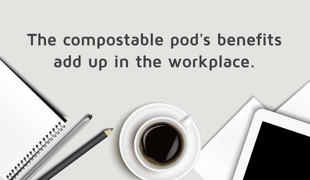 Single Serve Office Coffee
