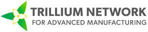 trilliumnet_logo